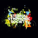 Sternal_Large