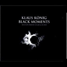 black_moments_large