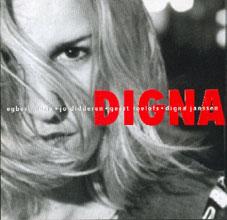 digna_large