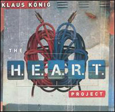 heart_project_large