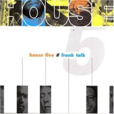 housefive_large