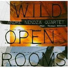 wild_open_large
